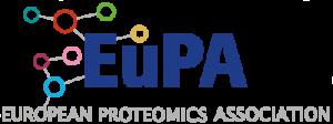Logo EuPA
